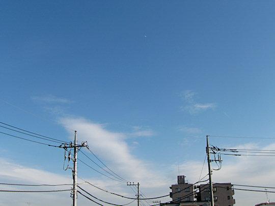 20130114-2.jpg