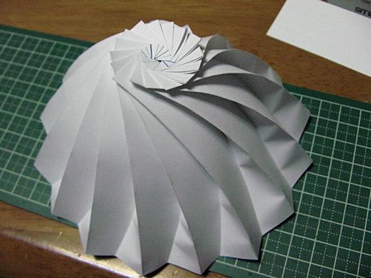 091204-3.jpg